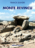 Couverture de Monte Revincu